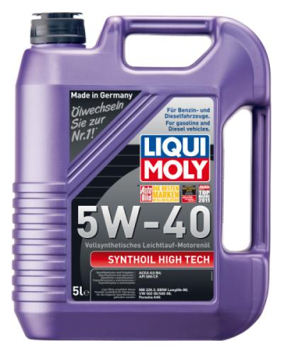 Liqui_Moly_Synthoil_High_Tech_5W_40