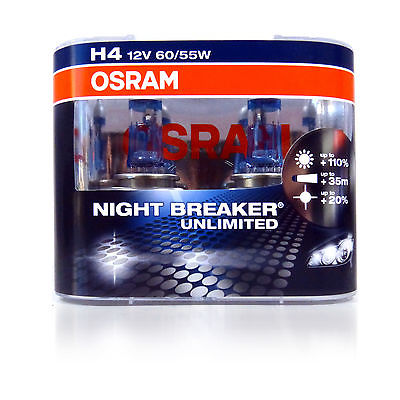 Osram_Night_Breaker_Unlimited