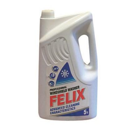 Felix-Windshield-Washer